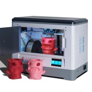 3D принтер Flashforge dreamer