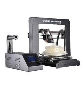 3D принтер Wanhao Duplicator i3v2