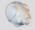 Свинья-копилка из PLA