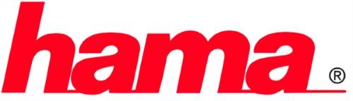 Электронный гигант Hama GmbH & Co KG