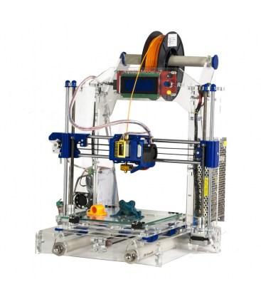 3D принтер Revera Model (RM-7) Light