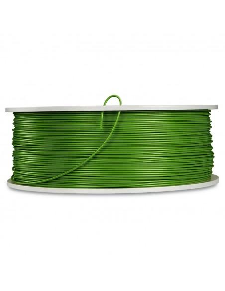 ABS 1.75 мм Зелений Пластик Для 3D Друку Verbatim (non-retail)