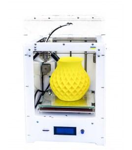 3D принтер Ulti-UA (акрил) v2