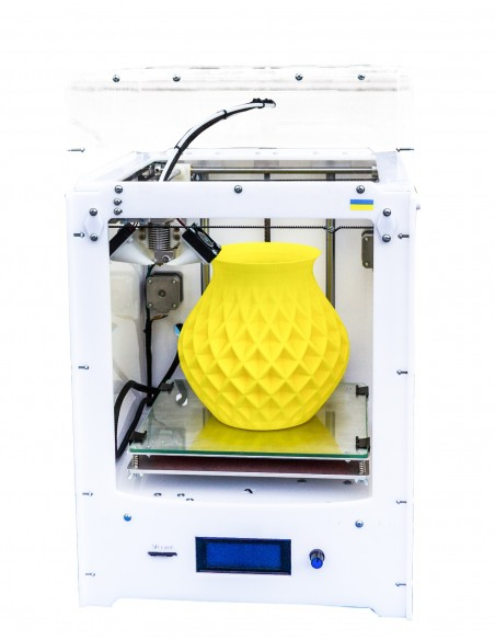 3D принтер Ulti-UA