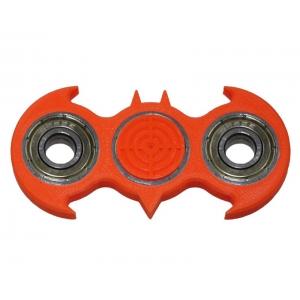 Спиннер Бэтмэн (Spinner Batman)