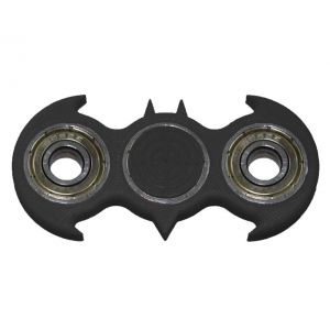 Спиннер Бэтмэн (Spinner Batman)