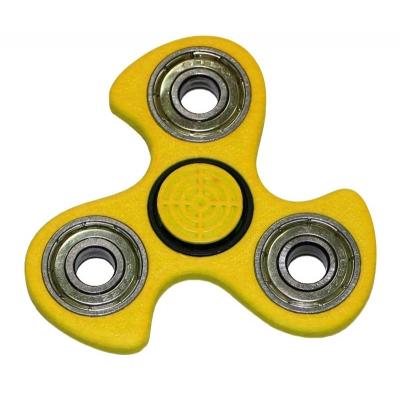 Спиннер Вортекс (Tri-Spinner Vortex)