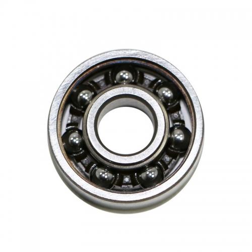 Подшипник металлический для спиннера (608, 608ZZ)