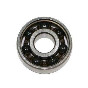 Керамический подшипник для спиннера (608, 608RS, 608ZZ)