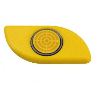 Микро Спиннер (Micro Spinner)