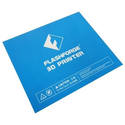 Термоковрик для 3D печати BluePad ( 305 X 263 )