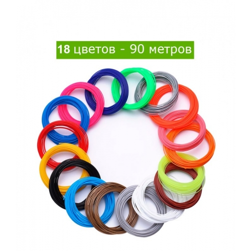 Баки для цветов пластик