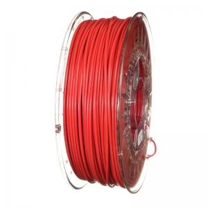 PLA 2.85 мм Красный Пластик Для 3D Печати Devil Design (Польша)