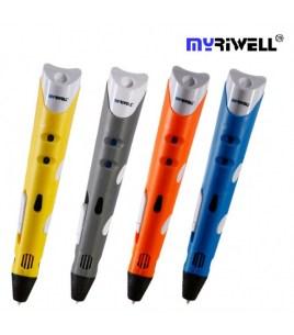 3D ручки купить в Украине. Оригинал. Гарантия. Сервис. Звоните - 3D4U a44657439477c