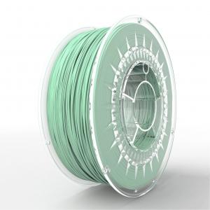 PLA 1.75 мм Мятный Пластик Для 3D Печати Devil Design (Польша)