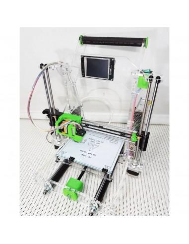 3D Принтер RM-7 limited edition