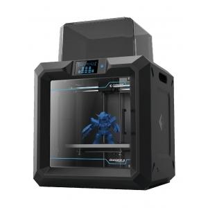 3D принтер FlashForge Guider II (2)