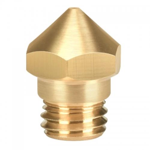 Сопло для 3D принтера MK10