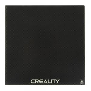 Скло Creality Ultrabase...
