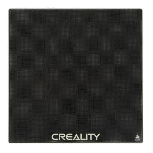 Скло Creality Ultrabase 235x235 для...