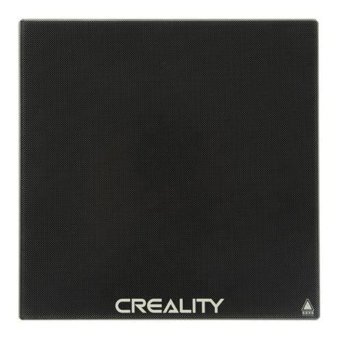 Скло Creality Ultrabase 315x315 для...