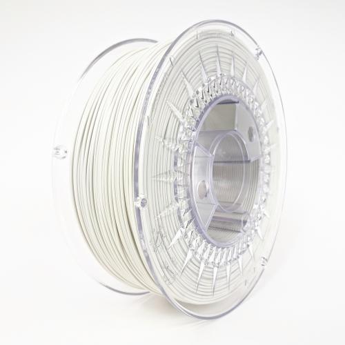 PLA 1.75 мм Светло-серый Пластик Для...