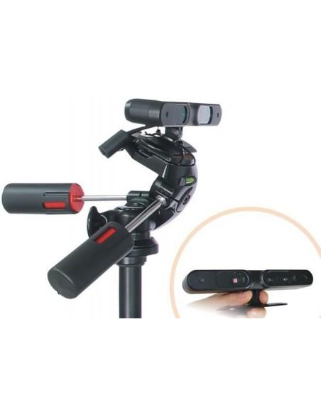 3D сканер Portable P-01