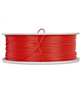 PLA 1.75 мм Красный Пластик Для 3D Печати Verbatim