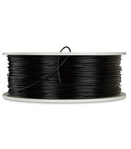 PLA 1.75 мм черный пластик для 3D печати Verbatim