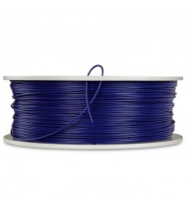 PLA 1.75 мм синий пластик для 3D печати Verbatim