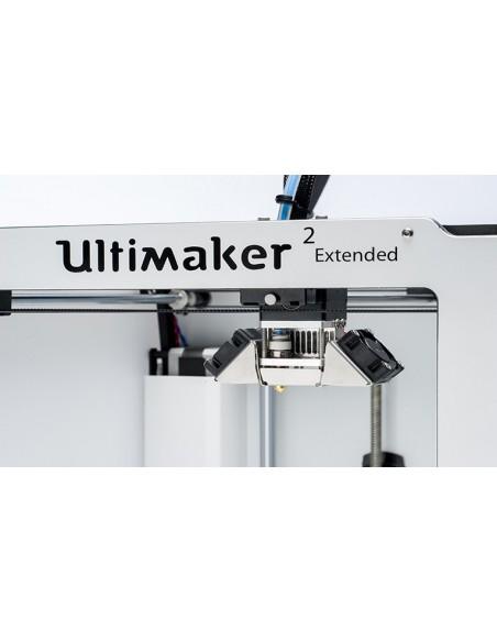 Ultimaker 2 Extended