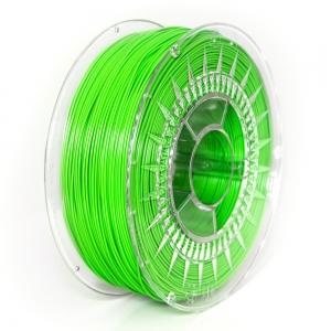 PLA 1.75 мм Салатовый Пластик Для 3D Печати Devil Design (Польша)