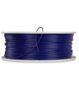 PLA 2.85 мм синий пластик для 3D печати Verbatim