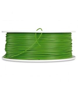 PLA 2.85 мм зеленый пластик для 3D печати Verbatim