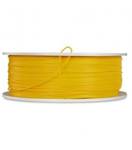 PLA 2.85 мм желтый пластик для 3D печати Verbatim