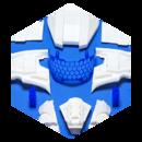 Переваги 3D принтера FlashForge Creator Pro
