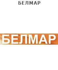 Клиенты 3D4U.com.ua