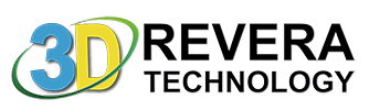 Revera.Technology