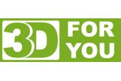 3D4U.com.ua